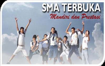 DIBUKA PPDB SMAN 1 Terbuka Tambun Selatan 2021
